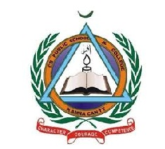 Latest Jobs in Cantonment Board Degree College 2021