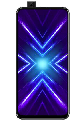 Honor 9X (128 GB)  (6 GB RAM) Specs