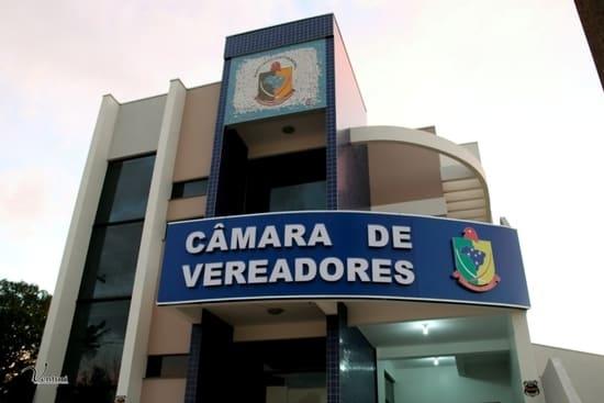 Câmara pede Audiência Pública para debater sobre a violência no municipio