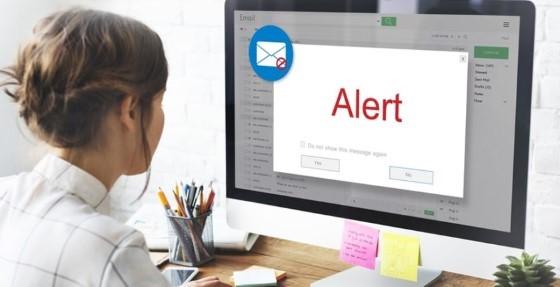 Apa Itu Phishing dan Tips untuk Menghindarinya | Nggak Akan Ketipu Lagi!
