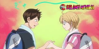 Baby-Steps-Season-2-Episode-3-Subtitle-Indonesia