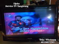 service tv konka terdekat
