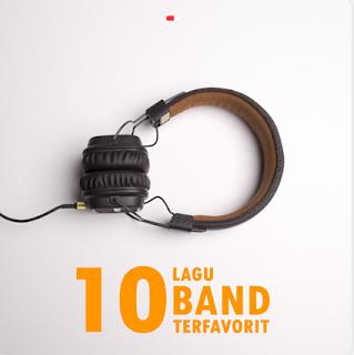 10_lagu_band_terfavorit_m4a