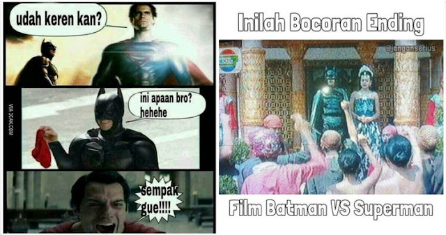 http://www.asalasah.com/2016/04/meme-lucu-film-batman-vs-superman-kocak.html