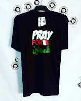 Contoh Design Kaos Distro Original