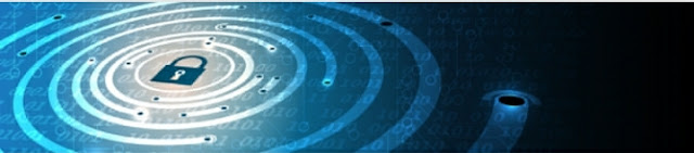 شركة مزود تطبيقات الانترنت الكويتي إفتتاح التقديم الإلكتروني للتوظيف