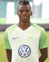 Osimhen could join AC Milan on a €15m deal