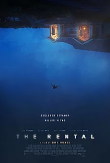 The Rental Full Movie Download