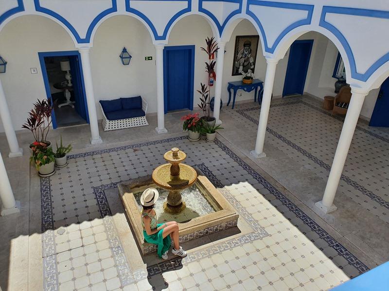 Melhor Hotel de Cabo Frio