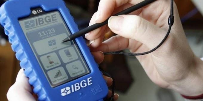 Ministério da Cidadania e IBGE vão criar o maior banco de dados sobre famílias de baixa renda do país
