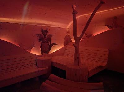 Runzelfuesschen Elternblog Erfahrungen Elldus Resort Oberwiesenthal