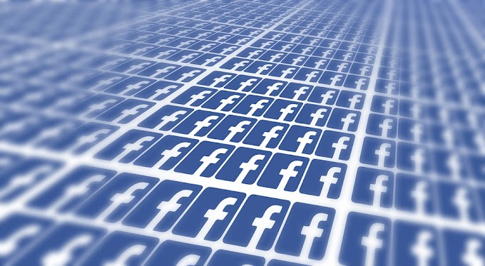 Banyak Cybercrime, Facebook Diminta Tak Berpangku Tangan