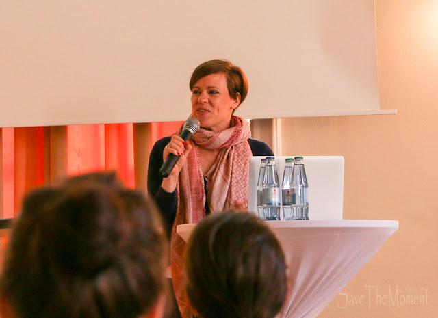 Andrea Reif Die Anderl