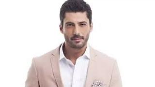 Turkish Series Sen Cal kapimi - You Knock On My Door Episode 12 detailed summary.