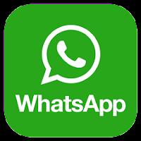 https://api.whatsapp.com/send?phone=6289652811573&text=Halo%20Kak%20Admin