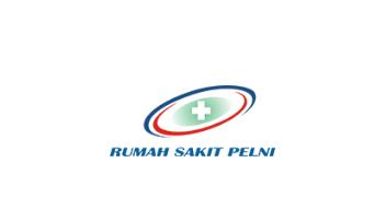 Lowongan Kerja Rumah Sakit Pelni Tingkat SMA SMK D3 Oktober 2020