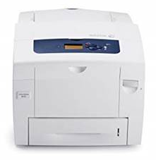 Download Xerox Colorqube 8570 Driver for Windows 10 / 8.1 / 8/7 32 & 64 bit and Mac OS X. Designed for the smallest footprint and low budget