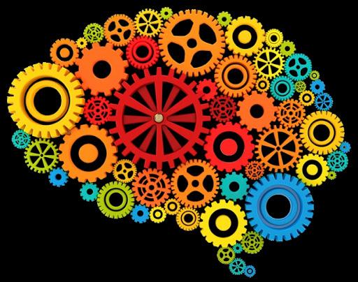 Mantıksal becerileri kuvvetlendirmek için mantık soruları çözmek harika bir çözüm yolu. Hemen inceleyin!