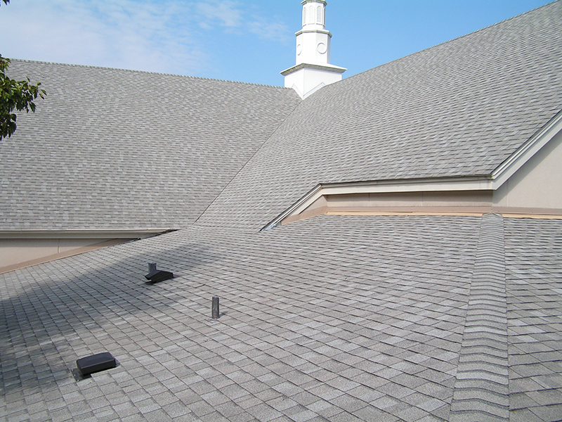 Ktm Roofing Little Things That Make A Huge Difference In
