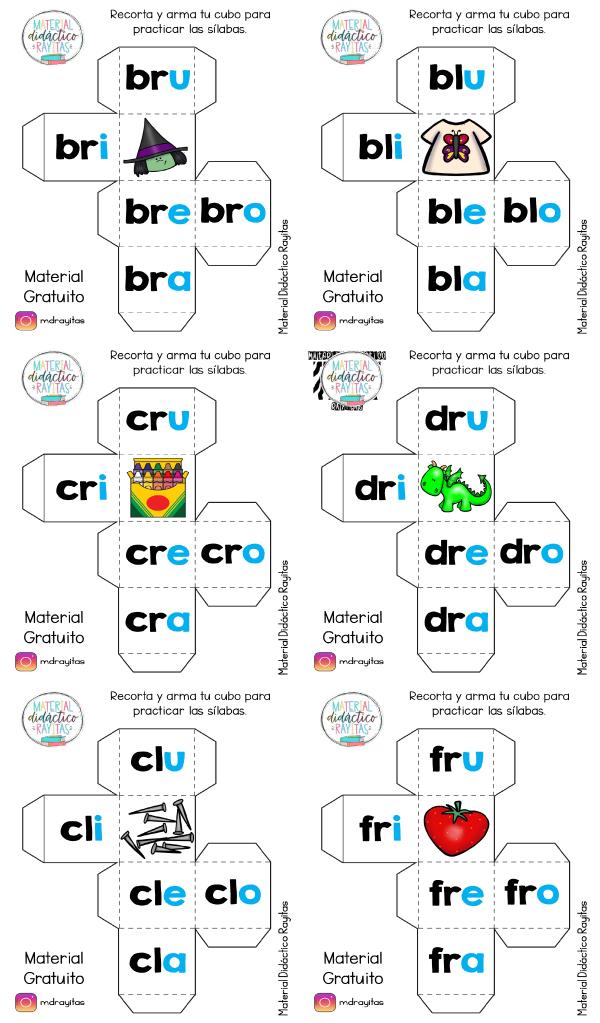 cubos-dados-silabicos-aprender-silabas-trabadas