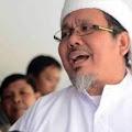 Wasekjen MUI: Pengusul Judi Legal Jelas Melawan Agama dan Pancasila