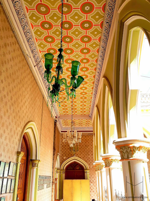 bangalore, places to visit in bangalore, bangalore city, india, bangalore places to visit, bangalore places to see, bangalore places, tourist places in bangalore, bangalore (indian city), bangalore places to visit in one day, bangalore tourist places, tourist places in india, bangalore palace tour, bangalore palace (tourist attraction), Karnataka, Namma Bengaluru, Karnataka Tourism, Blog, Bloggers, Blogging, Indian Bloggers, Travel Bloggers, Incredible India, #HappeningHeads