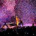 Kesha Live in Manila