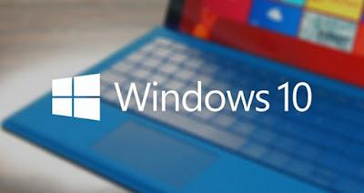 window 10 pro x64 download