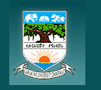 Karnatak University Dharwad Recruitment
