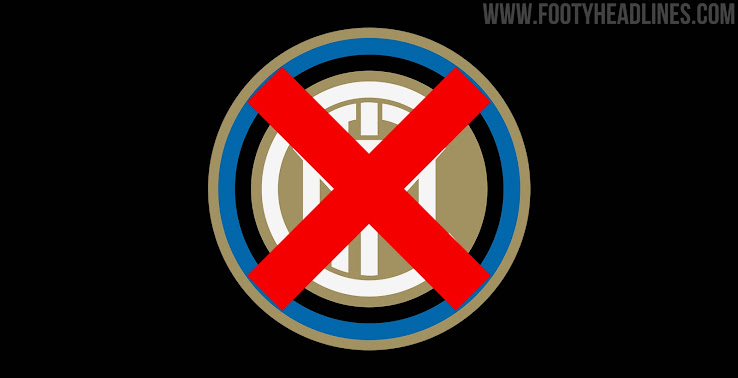 We have implemented numerous programs that have changed the industry, and our innovations span use cases from physical site security to cyber security. Inter Milan To Release New Logo Footy Headlines
