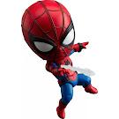 Nendoroid Spider-Man Spider-Man (#781) Figure