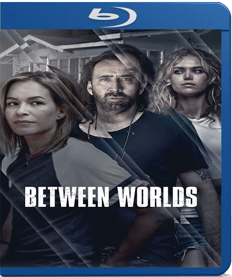 Between Worlds [2018] [BD25] [Latino]