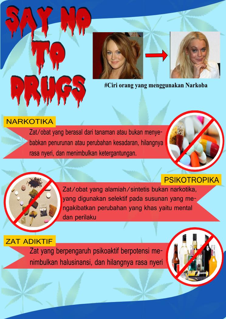 Pendidikan Jasmani Kesehatan Dan Rekreasi Contoh Poster