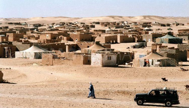 فضح ممارسات الرق والعبودية السائدة في مخيمات تندوف أمام اللجنة الرابعة للأمم المتحدة