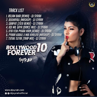 Pyaar Karke x Mia Khalifa - Mashup - DJ Syrah [NewDjsWorld.Com]
