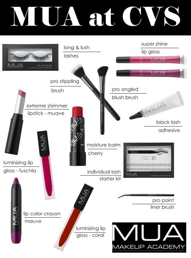 53ae0b1b7ea Cvs Brand Makeup Brushes Review | Saubhaya Makeup