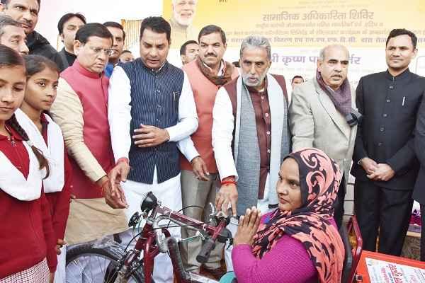 minister-krishanpal-gurjar-news