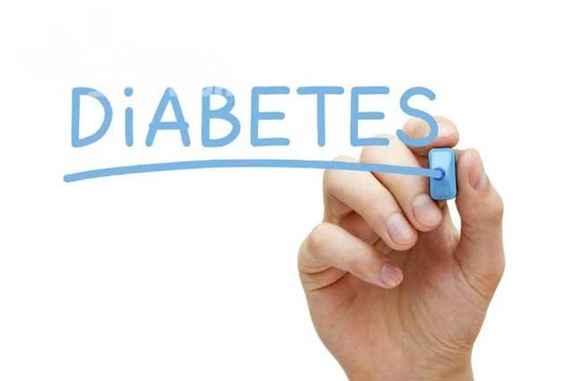 Diabetes Bisa Sembuh Total, Benarkah?
