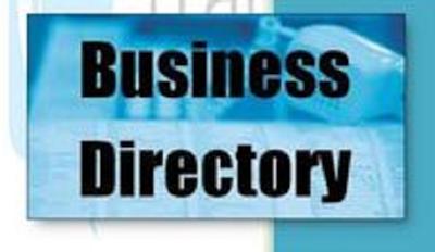 Busness Directories