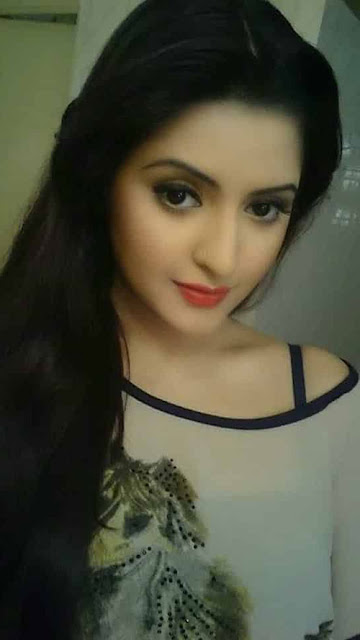 desi Indian-Girls-Images-for-mobile