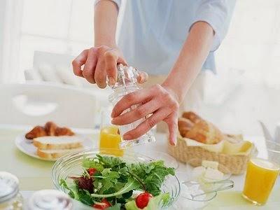 Great diet foods