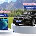 Concurs Zewa 2021 - Castiga o masina BMW 116i