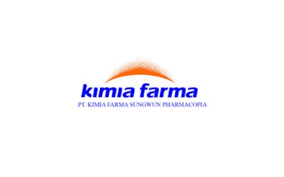 Lowongan PT Kimia Farma Sungwun Pharmacopia (KFSP)
