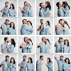 30+ Couple Poses You Can Use | Couple Pictures Poses