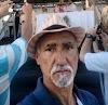 Morre ex vereador de Porto Seguro, Corea da Farmácia