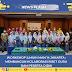 Workshop Ilmiah di MAN 14 Jakarta