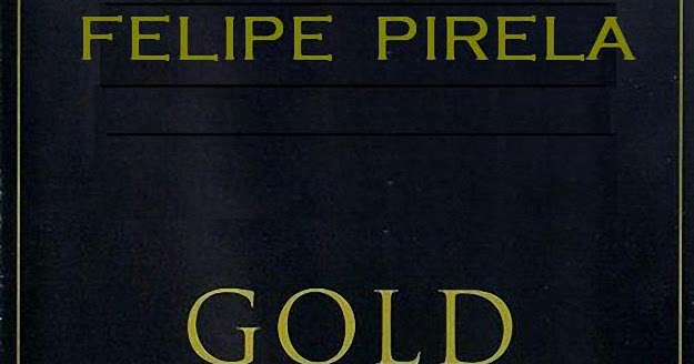 ENTRE MUSICA: FELIPE PIRELA - Gold (3 CDs) Felipe Pirela