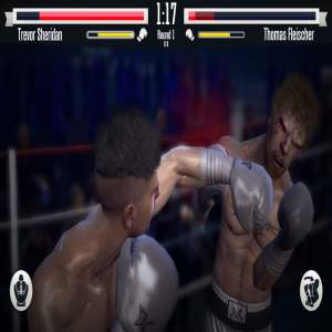 download real boxing pc game full version free
