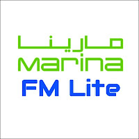 Marina FM Lite - Live Radio Online - 123Radio