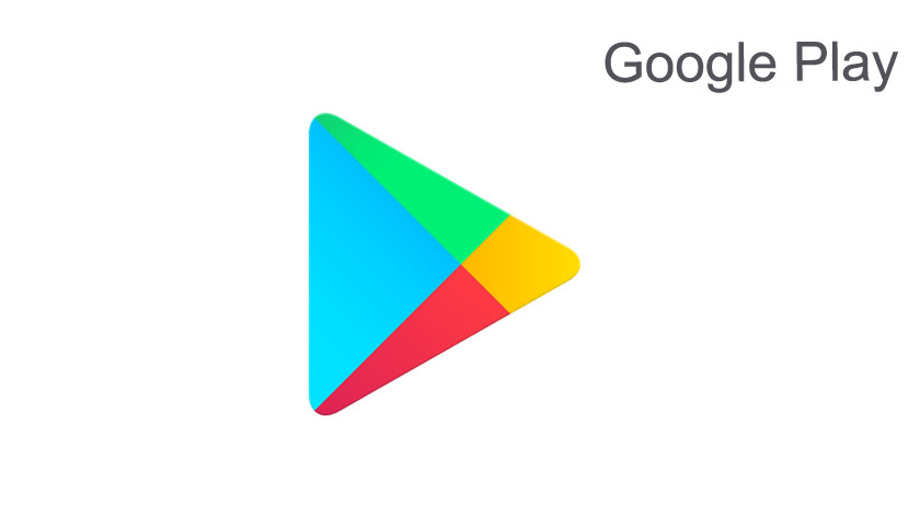 google-play-in-google-top-10-products-list